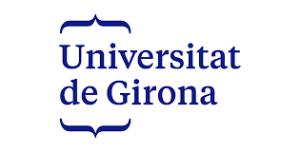 Logo_Universitat_de_Girona