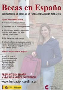 Anuncio-convocatoria-2018-724x1030
